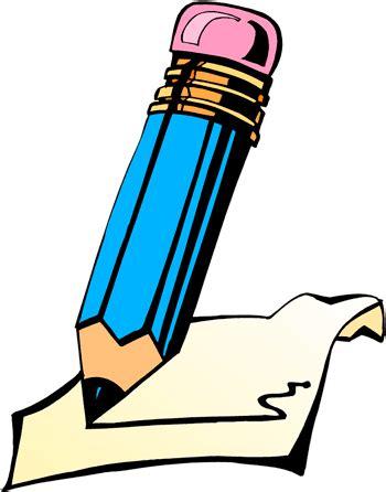 APA Sample Paper Purdue Writing Lab