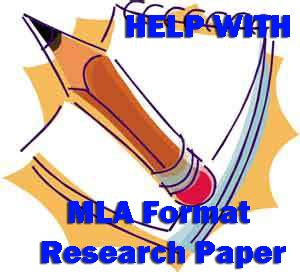 Literature Review Sample Legalization of Marijuana CourseBB